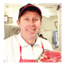 Mike Hanson Netherby Meats